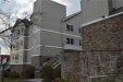 Photo of 342 Westchester Avenue, Unit 24E, Port Chester, NY 10573 (MLS # 6024987)