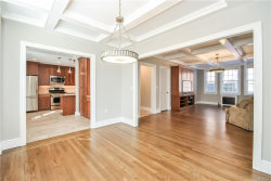 Photo of 26 East Parkway, Unit 4N, Scarsdale, NY 10583 (MLS # 6025120)