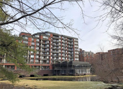 Photo of 50 East Hartsdale Avenue, Unit 3K, Hartsdale, NY 10530 (MLS # 6025333)