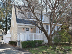 Photo of 178 Bell Road, Scarsdale, NY 10583 (MLS # 6026448)
