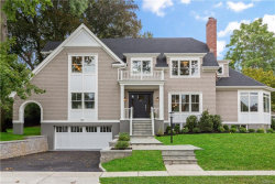 Photo of 31 Lincoln Street, Larchmont, NY 10538 (MLS # 6026682)