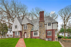 Photo of 14-1 Butler Road, Scarsdale, NY 10583 (MLS # 6027122)