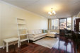 Photo of 4 Martine Avenue, Unit 904, White Plains, NY 10606 (MLS # 6027481)