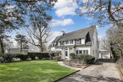 Photo of 43 Palmer Avenue, Scarsdale, NY 10583 (MLS # 6027795)