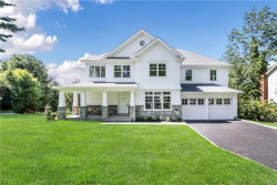 Photo of 26 FAIRVIEW Road, Unit 1, Scarsdale, NY 10583 (MLS # 6028079)