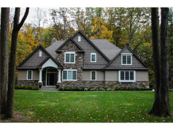 Photo of 7 Amber Trails, Bainbridge, OH 44023 (MLS # 3473894)