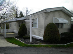 Photo of 12921 Springfield Rd, Unit 4S, New Springfield, OH 44443 (MLS # 3611373)