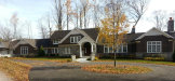 Photo of 3301 Som Center Rd, Hunting Valley, OH 44022 (MLS # 3663619)