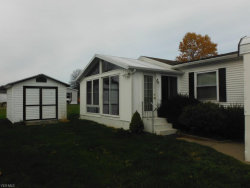 Photo of 12921 Springfield Rd, Unit 27N, New Springfield, OH 44443 (MLS # 3673849)