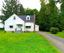 Photo of 2212 Kirk Rd, Youngstown, OH 44511 (MLS # 3674798)