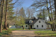 Photo of 45000 Fairmount Blvd, Hunting Valley, OH 44022 (MLS # 3703184)