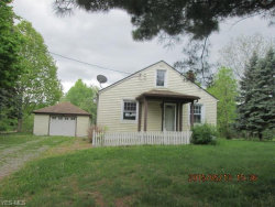 Photo of 2059 Glacier Rd, New Springfield, OH 44443 (MLS # 3710827)