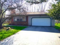 Photo of 7398 Sugartree Dr, Youngstown, OH 44512 (MLS # 3731495)