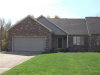 Photo of 2945 Pond Ln, Lordstown, OH 44481 (MLS # 3757664)