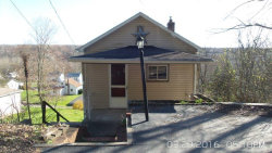 Photo of 741 Youngstown Lowellville Rd, Lowellville, OH 44436 (MLS # 3794052)