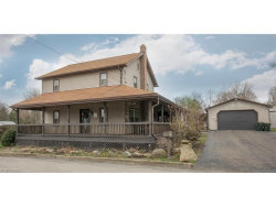 Photo of 2374 Columbiana Rd, New Springfield, OH 44443 (MLS # 3795376)