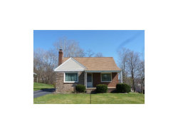 Photo of 265 Park Ave, Lowellville, OH 44436 (MLS # 3801165)