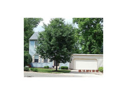 Photo of 1662 Stone Creek Ln, Twinsburg, OH 44087 (MLS # 3802049)