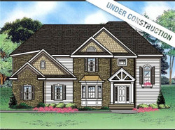 Photo of 249 Legacy Dr, Highland Heights, OH 44143 (MLS # 3802656)