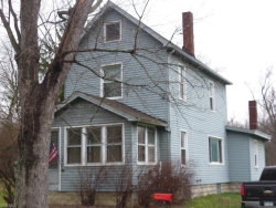 Photo of 3470 Upland Rd, Lowellville, OH 44436 (MLS # 3805644)