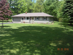 Photo of 6356 Johnson Rd, Lowellville, OH 44436 (MLS # 3810477)