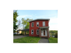 Photo of 105 East Grant St East, Lowellville, OH 44436 (MLS # 3813872)