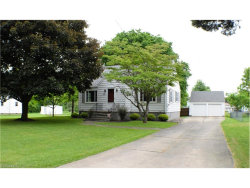 Photo of 5126 Cleveland Ave, Newton Falls, OH 44444 (MLS # 3814051)