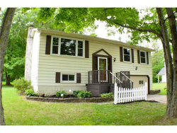 Photo of 1606 East County Line Rd, Mineral Ridge, OH 44440 (MLS # 3814985)