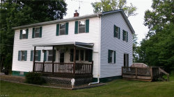 Photo of 12481 Unity Rd, New Springfield, OH 44443 (MLS # 3818785)