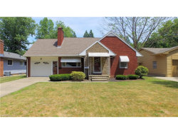 Photo of 881 Eastland Ave Southeast, Warren, OH 44484 (MLS # 3829413)