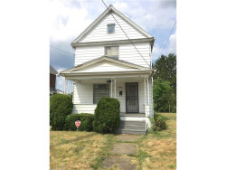 Photo of 2629 Cooper St, Youngstown, OH 44502 (MLS # 3833575)