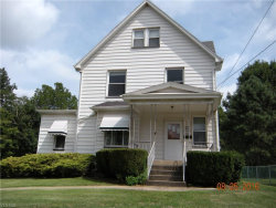 Photo of 346 West Wood St, Lowellville, OH 44436 (MLS # 3838990)