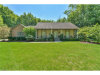 Photo of 2791 Silver Fox Dr Southwest, Lordstown, OH 44481 (MLS # 3839414)