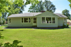 Photo of 5005 Norquest Blvd, Youngstown, OH 44515 (MLS # 3842052)