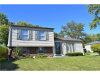 Photo of 5676 Colgate Ave, Austintown, OH 44515 (MLS # 3843974)
