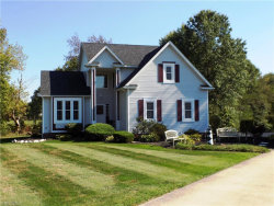 Photo of 2490 Duck Pond Dr, Brimfield, OH 44266 (MLS # 3847493)
