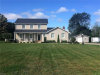 Photo of 9914 New Buffalo Rd, Canfield, OH 44406 (MLS # 3848050)