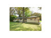 Photo of 39690 Edith St, Solon, OH 44139 (MLS # 3853195)