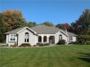 Photo of 5870 Deer Spring Run, Canfield, OH 44406 (MLS # 3853216)