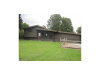 Photo of 3550 State Route 5, Cortland, OH 44410 (MLS # 3854288)
