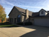 Photo of 49068 Eagle Dr, East Liverpool, OH 43920 (MLS # 3855795)