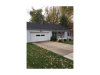 Photo of 18801 East Shoreland Ave, Rocky River, OH 44116 (MLS # 3857203)