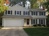 Photo of 3931 Idlewild Dr, Rocky River, OH 44116 (MLS # 3858255)