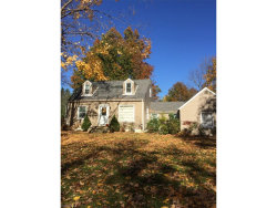 Photo of 6743 Seneca Rd, Mayfield Village, OH 44143 (MLS # 3858446)