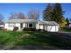Photo of 232 High St, Canfield, OH 44406 (MLS # 3861037)