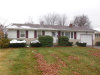 Photo of 4695 Driftwood Ln, Austintown, OH 44515 (MLS # 3861884)