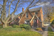 Photo of 785 Wagar Rd, Rocky River, OH 44116 (MLS # 3862353)