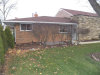 Photo of 21934 River Oaks Dr, Unit 3A, Rocky River, OH 44116 (MLS # 3862423)