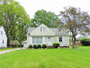 Photo of 631 Trebisky Rd, South Euclid, OH 44143 (MLS # 3863413)