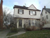 Photo of 3531 Cedarbrook Rd, University Heights, OH 44118 (MLS # 3864126)